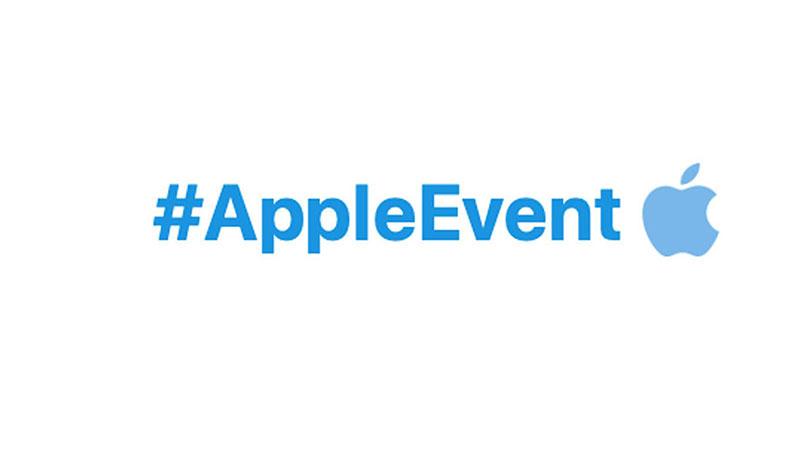 ایستر اگ AR دعوتنامه اپل برای مراسم ۲۵ شهریور ۹۹ + آپدیت شد