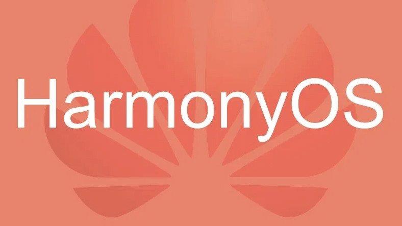 آپدیت HarmonyOS 2.0