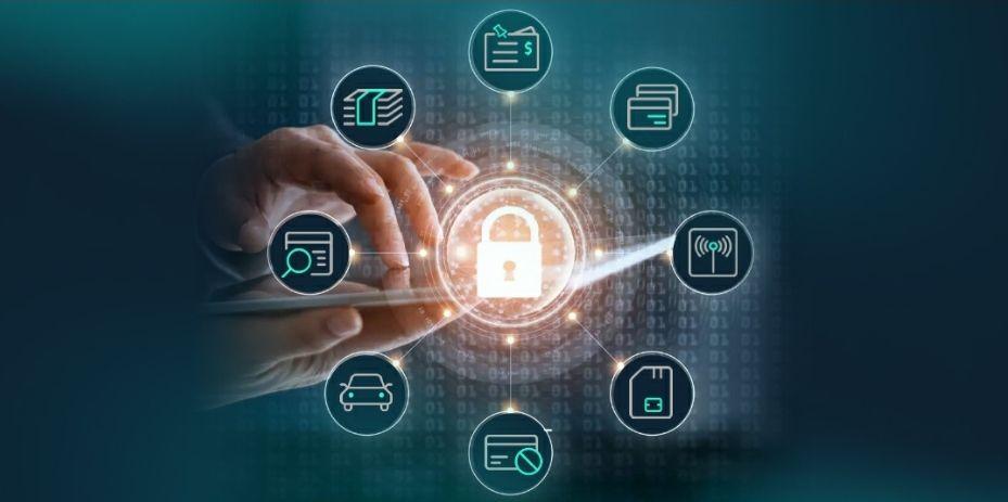 چگونه از امنیت یک اپلیکیشن پرداخت مطمئن شده و به آن اعتماد کنیم؟