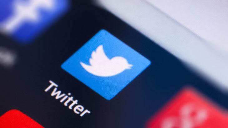آموزش تغییر یوزرنیم توییتر در اندروید
