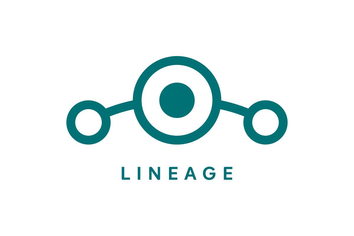 سیستم عامل LineageOS