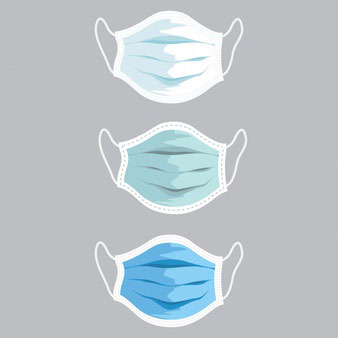 قیمت ماسک آبان ۹۹