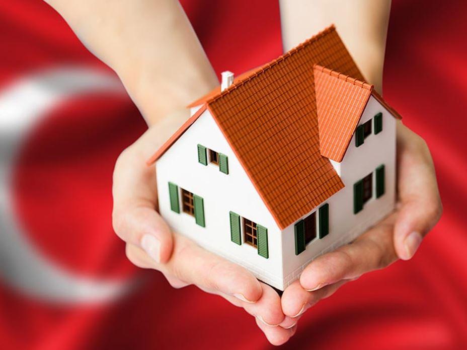 قبل از خرید ملک در ترکیه با مزایا و معایب خرید خانه در ترکیه آشنا شوید