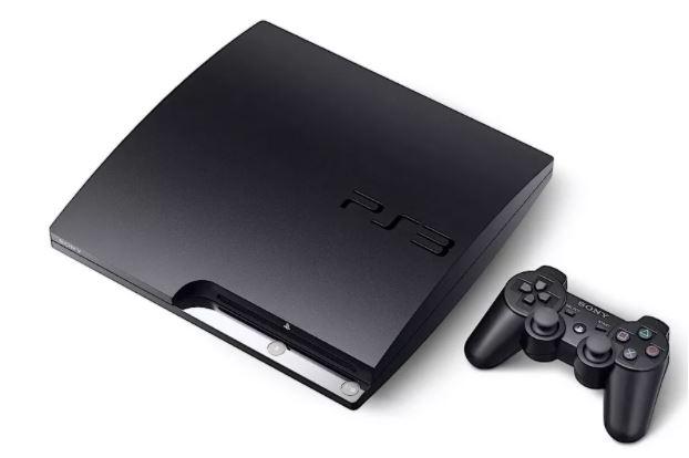 سونی آماره ارایه پلی استیشن ۵ می شود … با بستن نسخه وب فروشگاه بازی های PS3, PS Vita و PSP