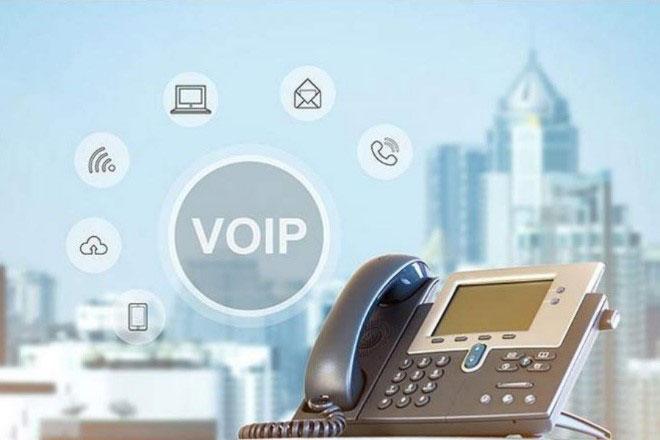 مزایای راه اندازی تلفن تحت شبکه و سانترال