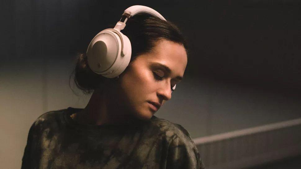هندزفری یاماها مراقب سلامت شنوایی شما خواهد بود