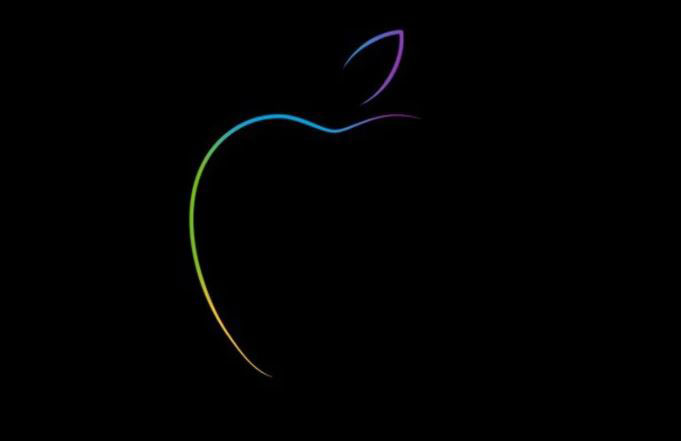 فروشگاه آنلاین اپل بسته شد: پیشواز مراسم آیفون ۱۲
