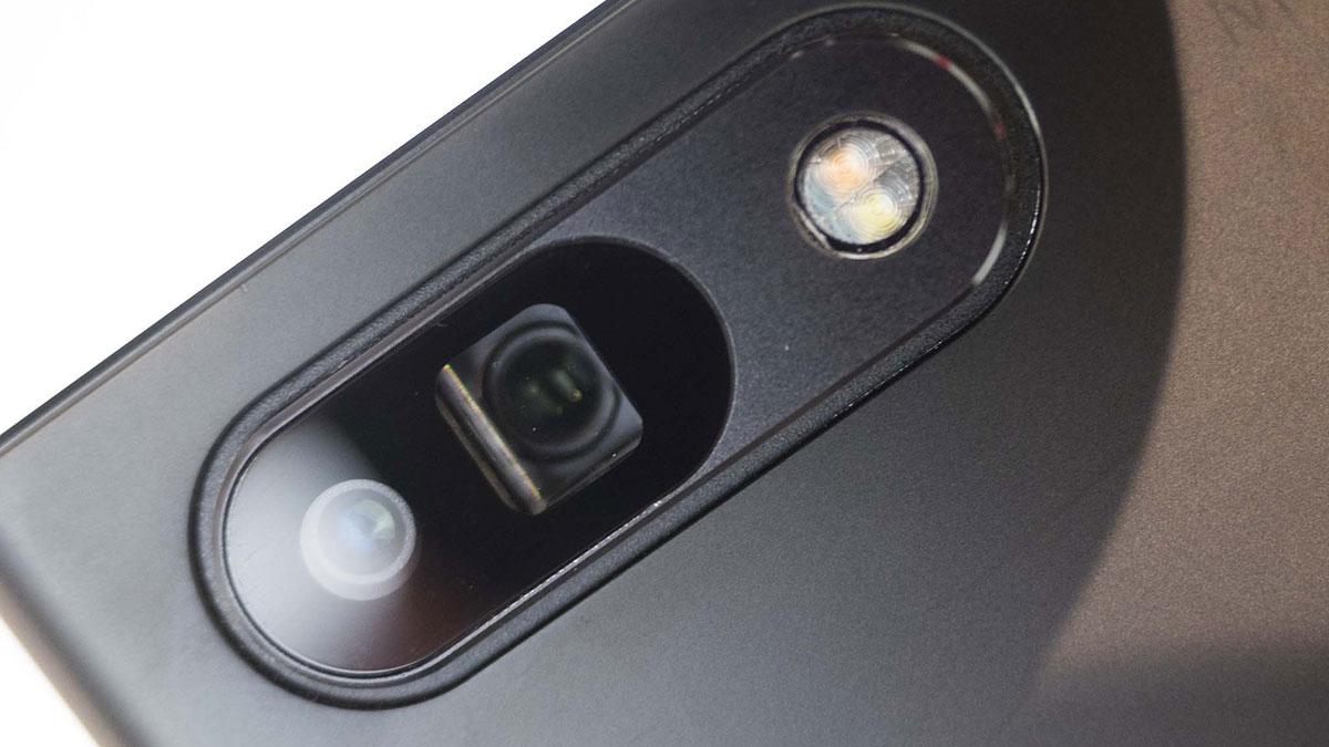 ورود ماژول های لنز با زوم اپتیکال به دستگاه های موبایل اقتصادی تر
