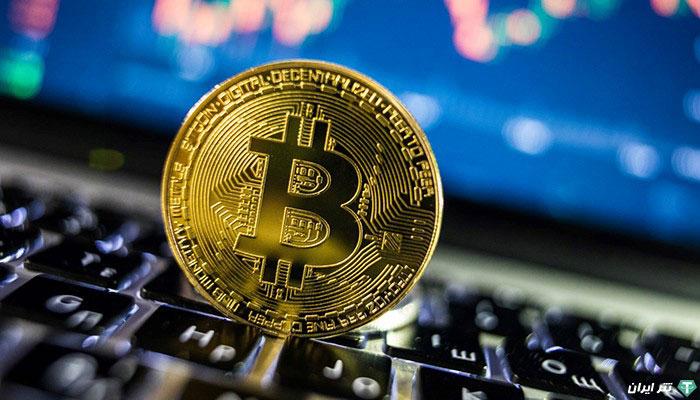 خرید و فروش ارز دیجیتال با بهترین قیمت