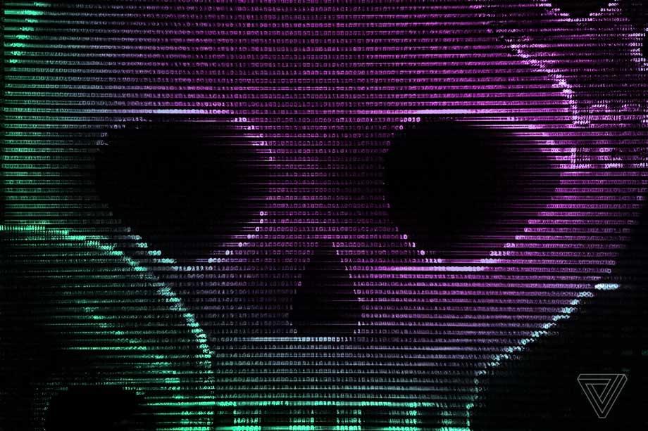 حمله هکرها به تولیدکننده های واکسن کرونا