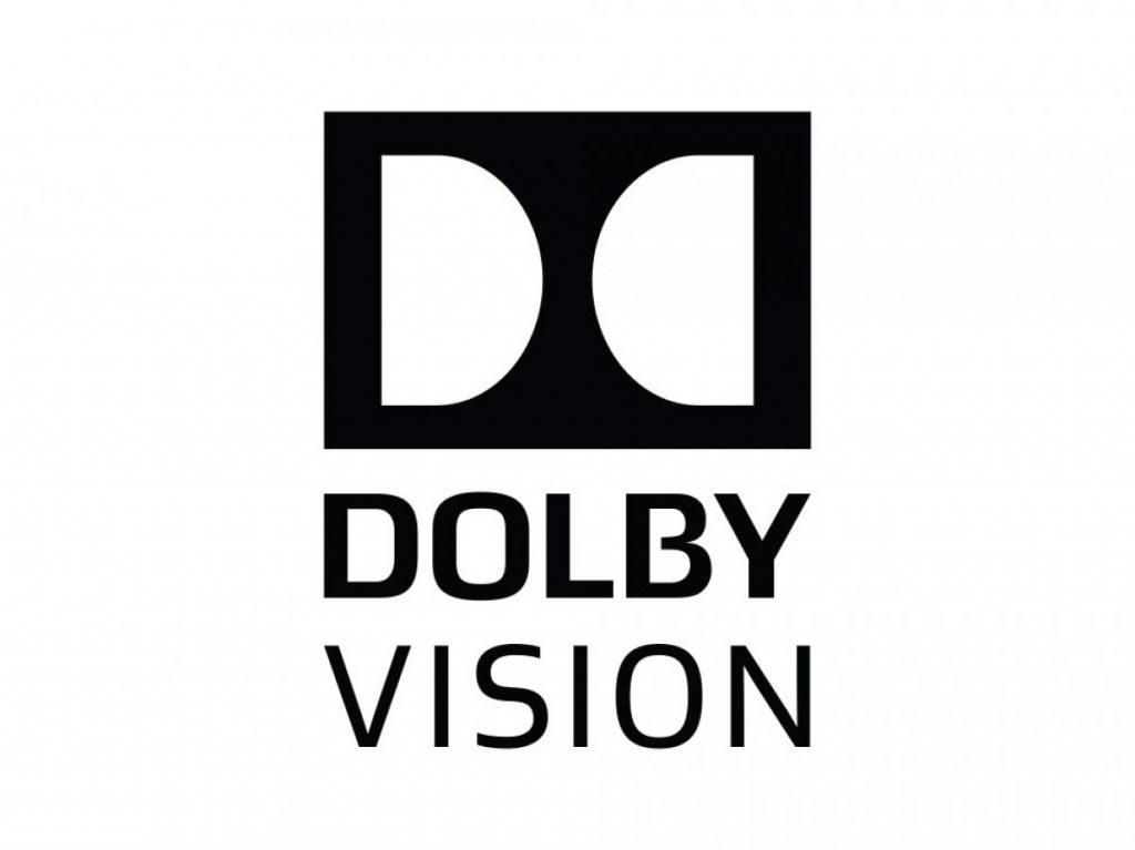 فرمت Dolby Vision