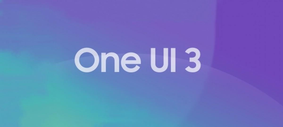ویژگی های جدید رابط کاربری One UI 3.0 سامسونگ را ببینید
