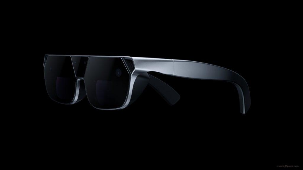 اوپو AR Glass 2021