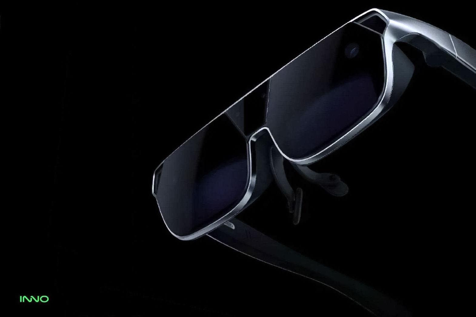 عینک واقعیت مجازی AR Glasses 2