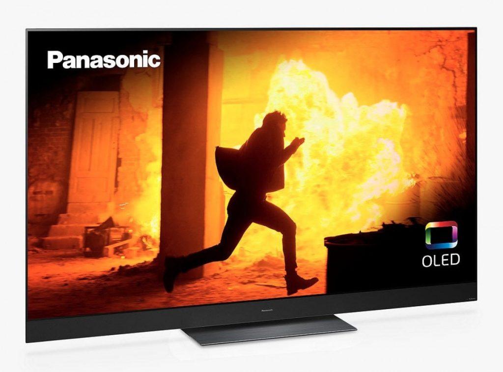 تلویزیون های OLED پاناسونیک بهترین خروجی HDR را با وجود محدودیت های موجود، ارایه می کنند