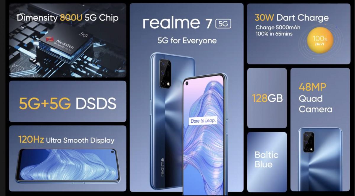 ردمی ۷ 5G