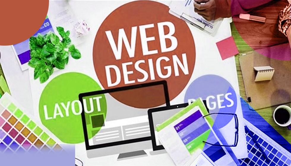طراحی سایت برای کسب و کار