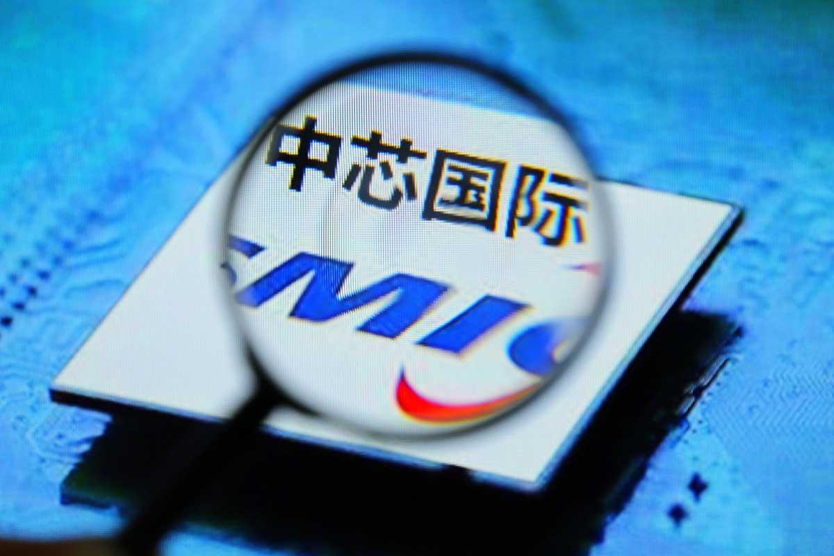 ترامپ SMIC و CNOOC چین را هم تحریم خواهد کرد