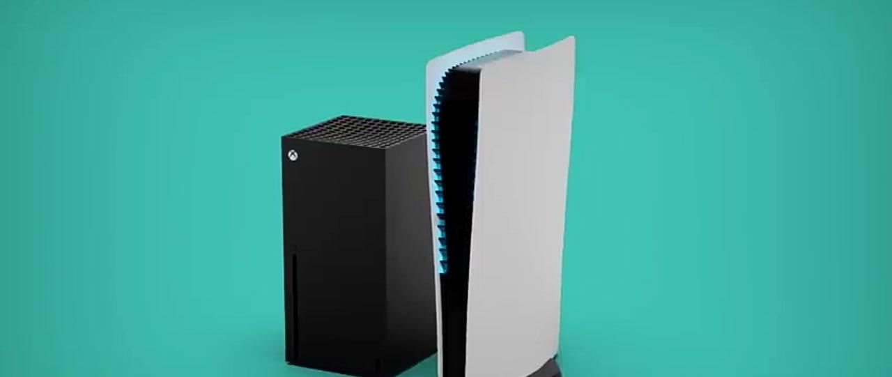 یک مزیت بزرگ Xbox Series X نسبت به PS5 برای بازی ۱۲۰ فریم برثانیه