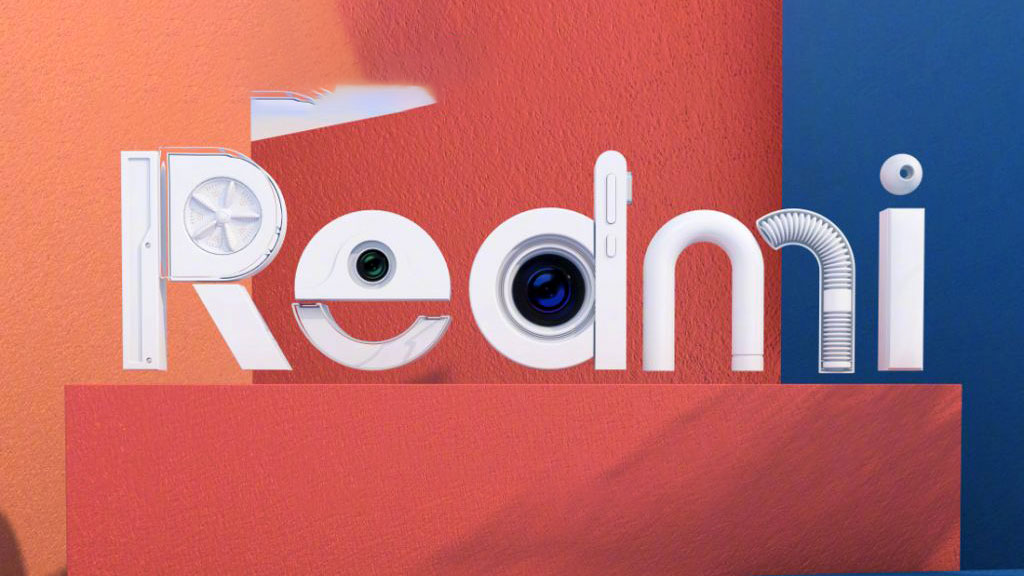 ردمی 9T یک نسخه بهترشده Redmi Note 9 4G بازار چین، برای بازار جهانی خواهد بود