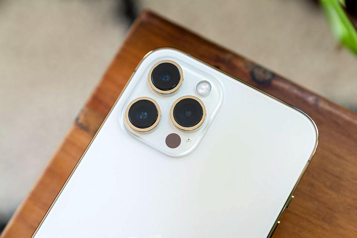 امتیاز DxO دوربین آیفون ۱۲ پرو مکس اپل منتشر شد: Huawei و Xiaomi همچنان بهتر هستند