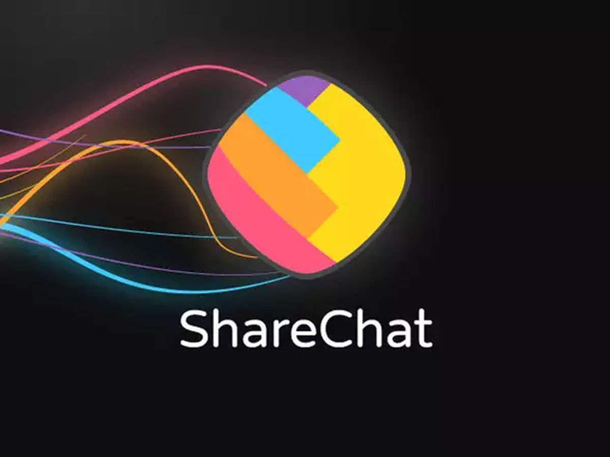 گوگل در حال مذاکره برای خرید ShareChat است