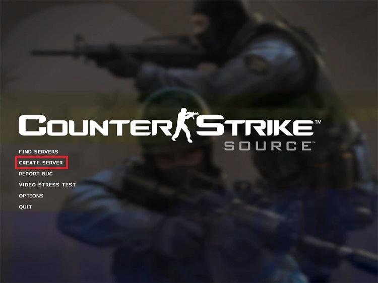 اجرای بازی های Multiplayer در حالت شبکه ای