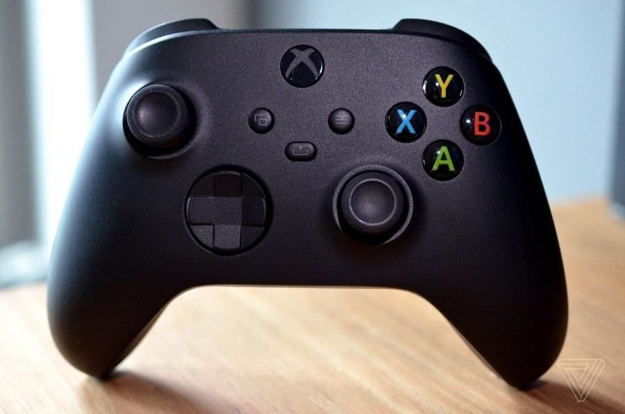 مقایسه کامل PS5 در مقابل Xbox Series X کدام یک بهتر هستند؟