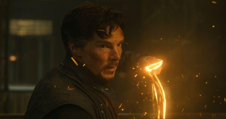 فیلم های آینده Marvel چه خواهند بود ؟