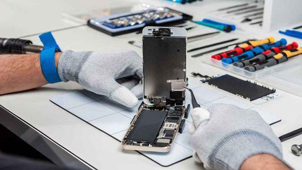تعمیرات تخصصی موبایل خود را به بستینال سرویس بسپارید