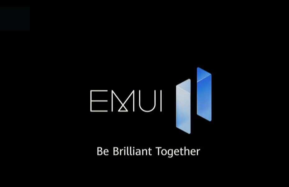 تعداد کاربران EMUI 11