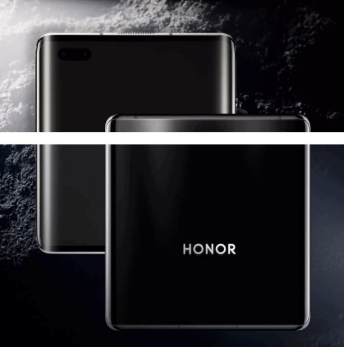 Honor Mall
