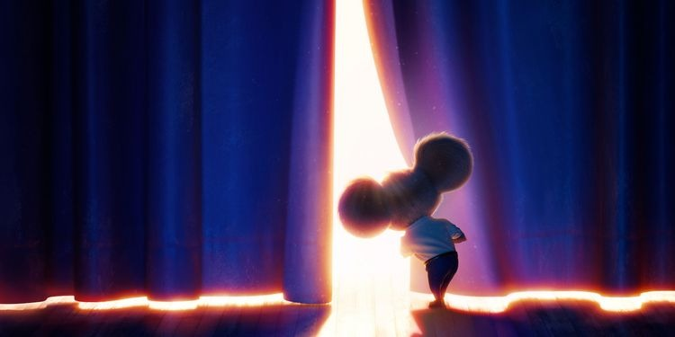 تاریخ انتشار و صداپیشگان انیمیشن Sing 2