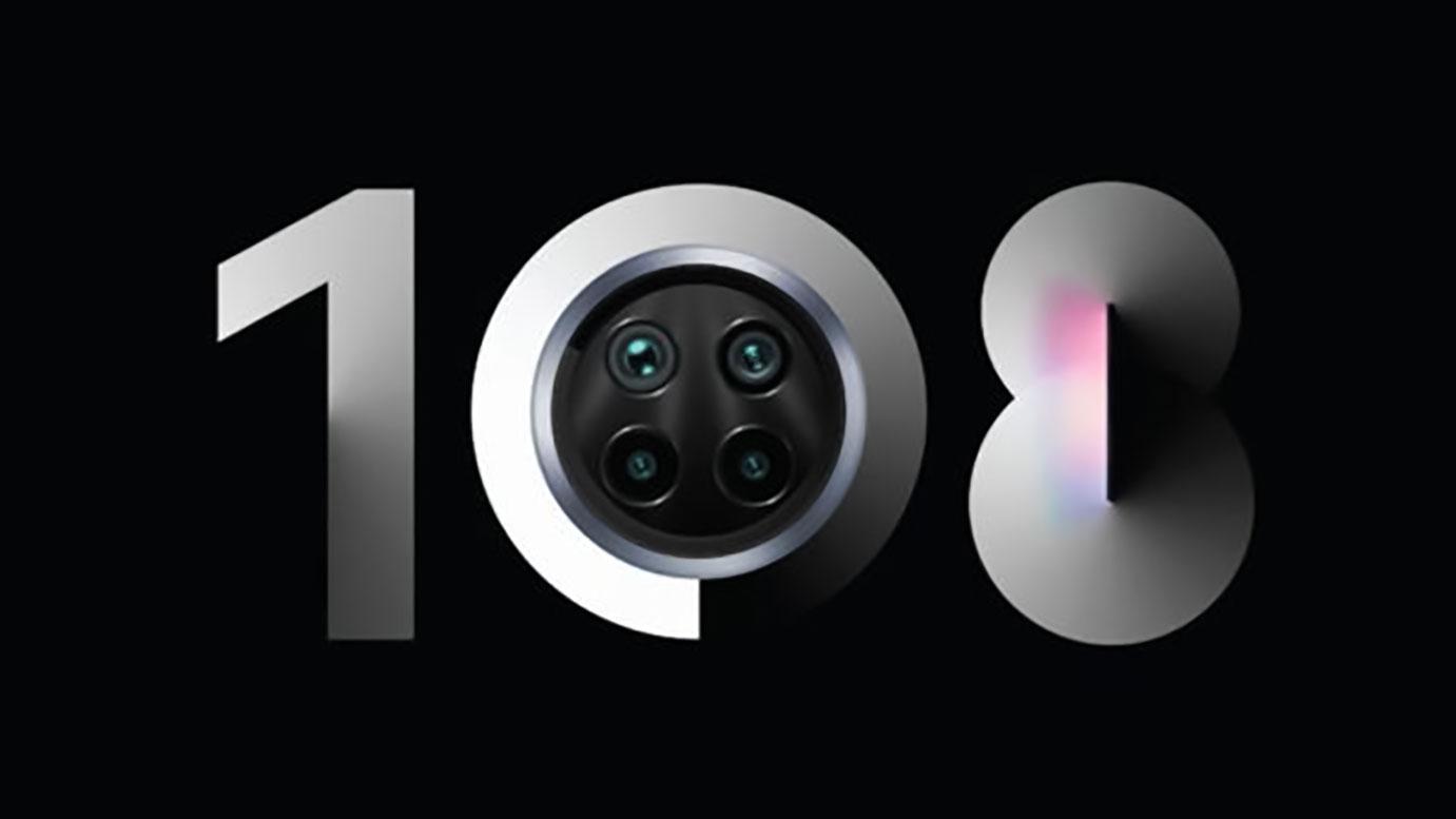 تاریخ معرفی شیائومی Mi 10i رسما اعلام شد: ۱۶ دی ۹۹