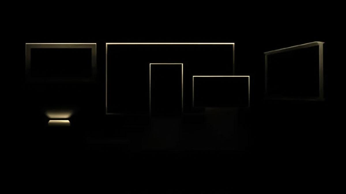 مراسم First Look 2021 سامسونگ برای ۱۷ دی ۹۹ برگزار خواهد شد