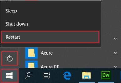 آموزش حذف فایل های غیر قابل حذف در ویندوز
