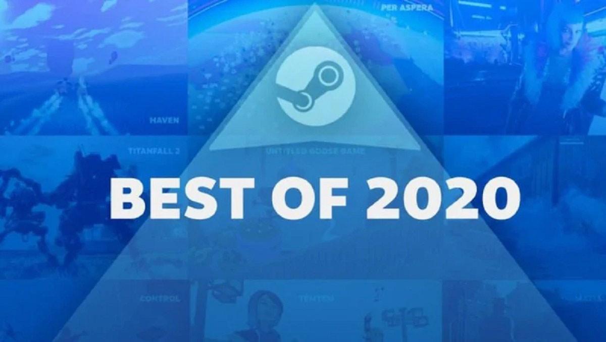 بهترین بازی های فروشگاه استیم در سال 2020 : پابجی، سایبرپانک و ...