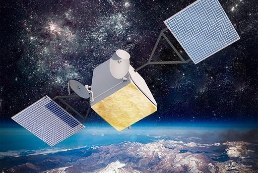 سرویس اینترنت ماهواره ای OneWeb در حال تامین بودجه برای پرتاب 500 ماهواره