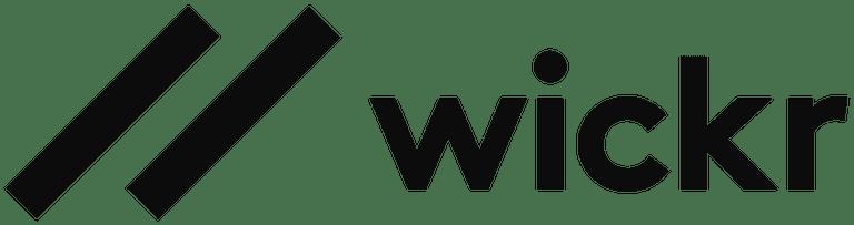 Wickr Me، امن ترین پیام رسان بدون فیلتر بعد از سیگنال