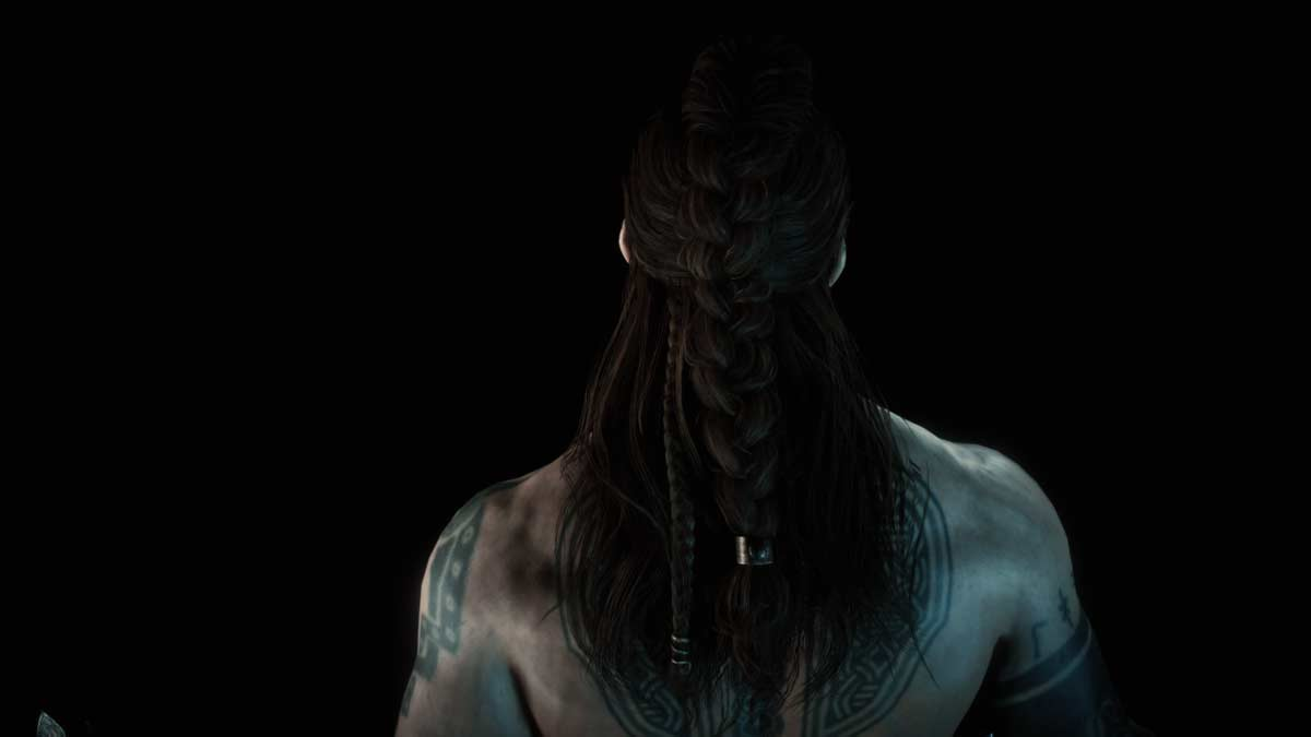 قابلیت شخصی سازی کامل در مود جدید بازی Assassin's Creed Valhalla