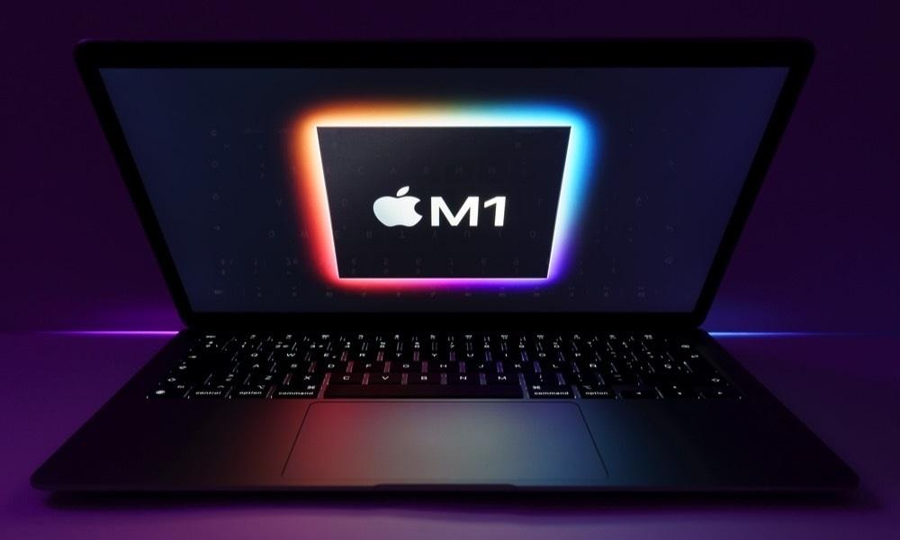 آموزش اجرای برنامه و بازی های IPhone روی MacBook M1 یا Mac mini