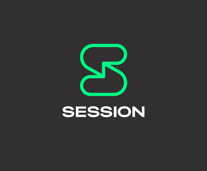 Session، برنامه پیام رسان امن