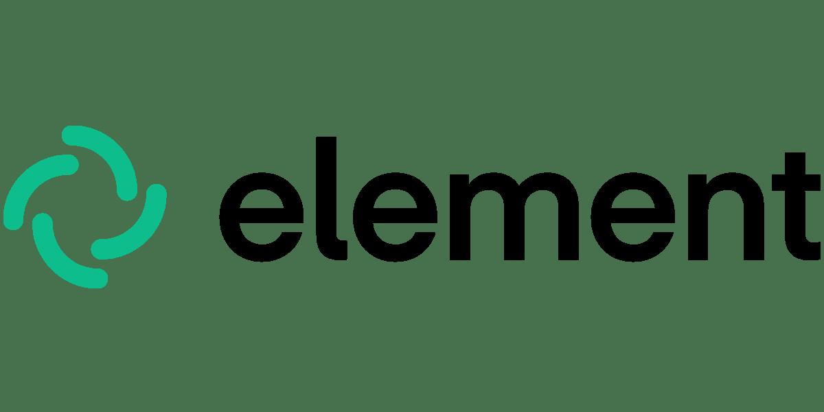 Element، نرم افزار پیام رسان امن