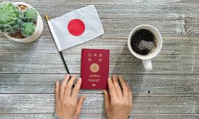 معتبرترین پاسپورت