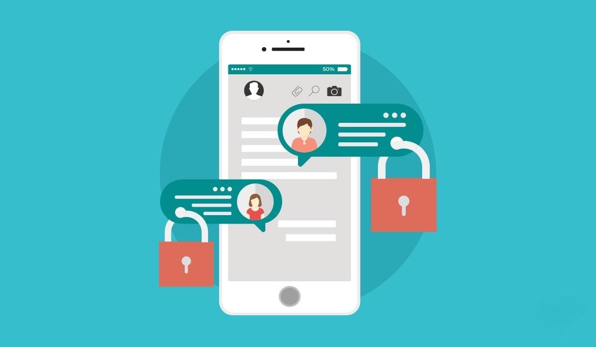 معرفی امن ترین پیام رسان های بدون فیلتر جایگزین واتس اپ و سیگنال