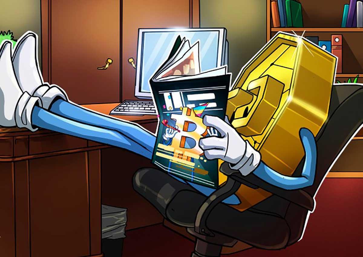 نگاهی به بازار بیت کوین و ارزهای دیجیتال 16 دی 99