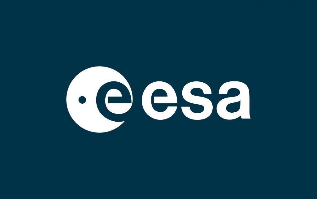 برنامه آژانس فضایی اروپا (esa) برای سال ۲۰۲۱