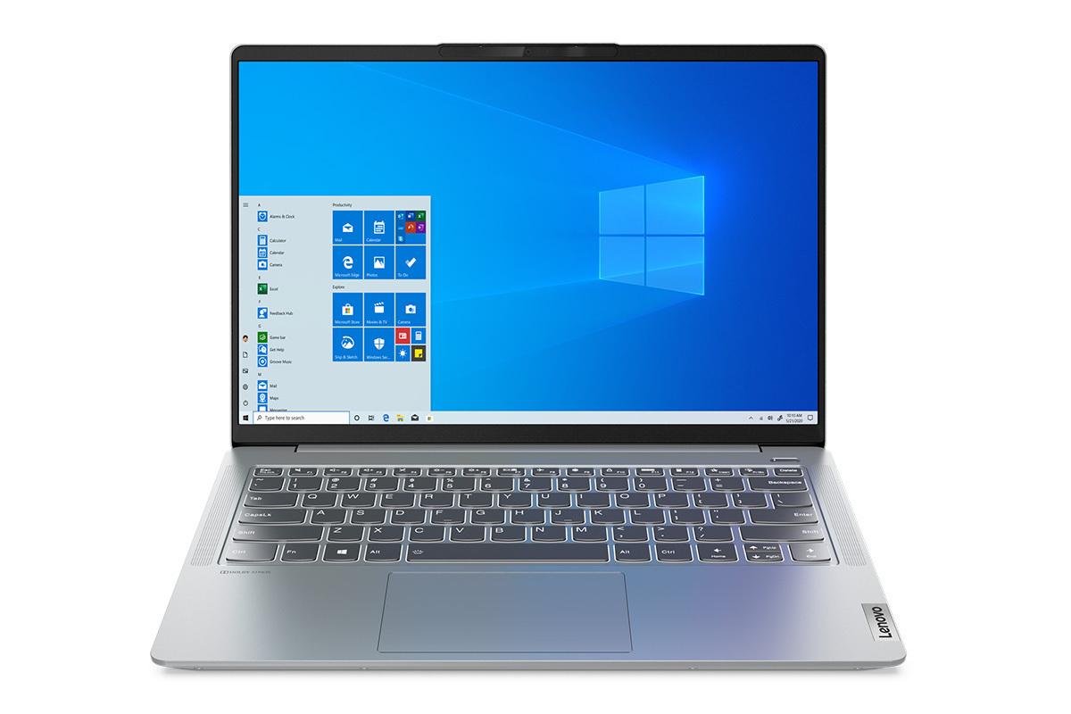 لنوو IdeaPad 5 Pro