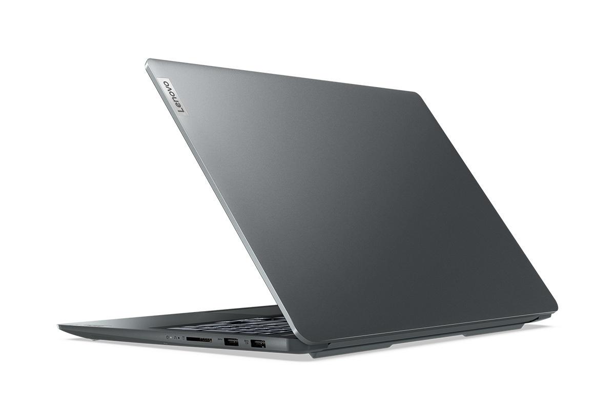 لنوو IdeaPad 5i Pro