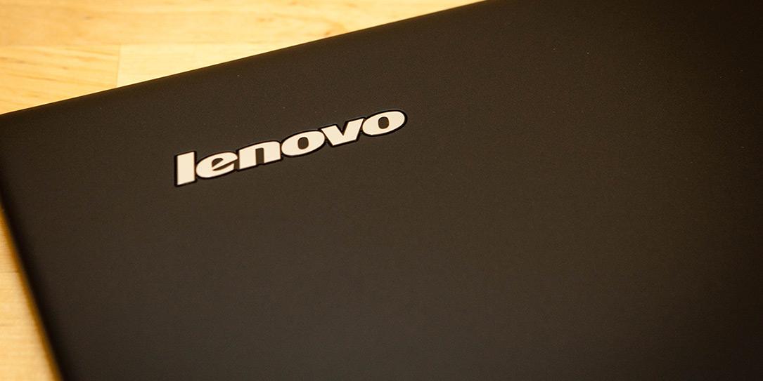 لنوو دو مدل لپ تاپ IdeaPad 5 Pro و IdeaPad 5i Pro را رونمایی کرد